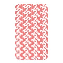 Candy Illustration Pattern  Memory Card Reader by creativemom