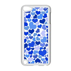 Heart 2014 0922 Apple Ipod Touch 5 Case (white) by JAMFoto