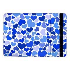 Heart 2014 0922 Samsung Galaxy Tab Pro 10 1  Flip Case by JAMFoto