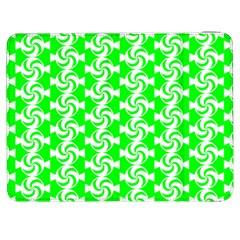 Candy Illustration Pattern Samsung Galaxy Tab 7  P1000 Flip Case by creativemom
