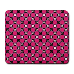Cute Pattern Gifts Large Mousepads by creativemom