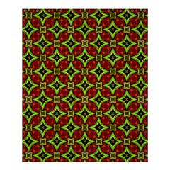 Cute Pattern Gifts Shower Curtain 60  x 72  (Medium)