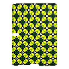 Cute Pattern Gifts Samsung Galaxy Tab S (10 5 ) Hardshell Case