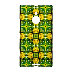 Cute Pattern Gifts Nokia Lumia 1520 by creativemom