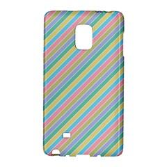 Stripes 2015 0401 Galaxy Note Edge