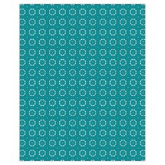 Cute Pattern Gifts Drawstring Bag (small)