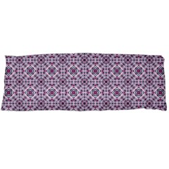 Cute Pattern Gifts Body Pillow Cases (dakimakura)  by creativemom