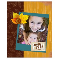Thanks Giving By Thank You   Drawstring Bag (small)   Mk6fawji3e67   Www Artscow Com Front