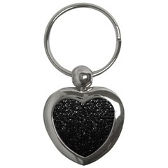 Crystal Bling Strass G283 Key Chains (heart)  by MedusArt