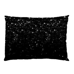 Crystal Bling Strass G283 Pillow Cases (two Sides) by MedusArt