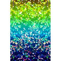 Glitter 4 5 5  X 8 5  Notebooks