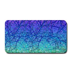 Grunge Art Abstract G57 Medium Bar Mats by MedusArt