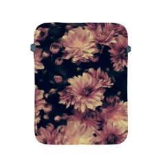 Phenomenal Blossoms Soft Apple iPad 2/3/4 Protective Soft Cases by MoreColorsinLife