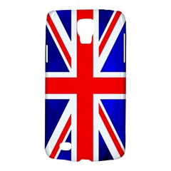 Brit1a Galaxy S4 Active by ItsBritish