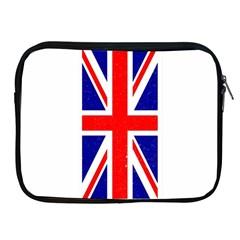 Brit5a Apple Ipad 2/3/4 Zipper Cases by ItsBritish