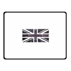 Brit7 Fleece Blanket (Small) by ItsBritish