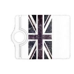 Brit7a Kindle Fire Hd (2013) Flip 360 Case by ItsBritish