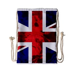 Brit9 Drawstring Bag (Small)