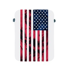 Usa5a Apple iPad 2/3/4 Protective Soft Cases by ILoveAmerica