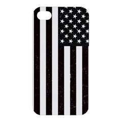 Usa6a Apple iPhone 4/4S Hardshell Case by ILoveAmerica