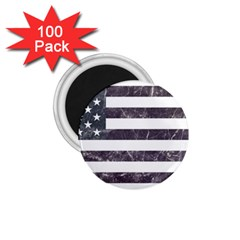 Usa9 1.75  Magnets (100 pack)  by ILoveAmerica