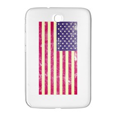 Usa99a Samsung Galaxy Note 8 0 N5100 Hardshell Case  by ILoveAmerica