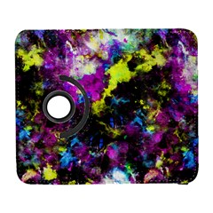 Colour Splash G264 Samsung Galaxy S  Iii Flip 360 Case by MedusArt
