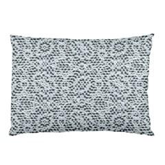 Bridal Lace Pillow Cases by MoreColorsinLife