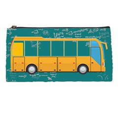 By Dress   Pencil Case   L884aaw8qooo   Www Artscow Com Front