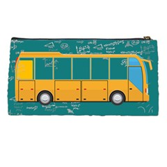 By Dress   Pencil Case   L884aaw8qooo   Www Artscow Com Back