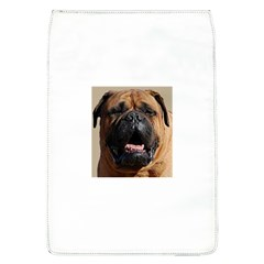 Bullmastiff Flap Covers (L)  by TailWags