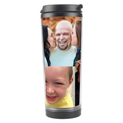 Sindy Travel Tumbler By Charoo   Travel Tumbler   0ryn1t6t7km8   Www Artscow Com Left