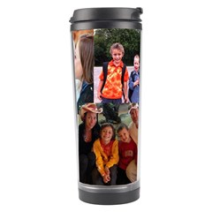 Sindy Travel Tumbler By Charoo   Travel Tumbler   0ryn1t6t7km8   Www Artscow Com Center