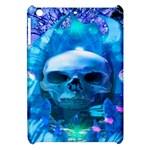 Skull Worship Apple iPad Mini Hardshell Case