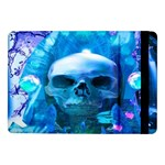 Skull Worship Samsung Galaxy Tab Pro 10.1  Flip Case