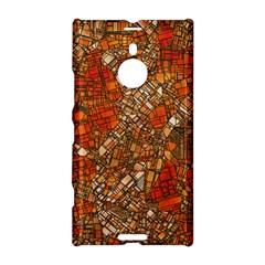 Fantasy City Maps 3 Nokia Lumia 1520 by MoreColorsinLife