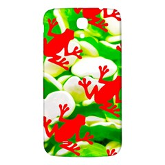 Box of Frogs  Samsung Galaxy Mega I9200 Hardshell Back Case by essentialimage