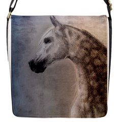 Arabian Horse Removable Flap Cover (s) by TwoFriendsGallery