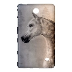 ARABIAN HORSE Samsung Galaxy Tab 4 (7 ) Hardshell Case  by TwoFriendsGallery