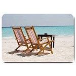 Beach Doormat - Large Doormat