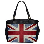 uk - Oversize Office Handbag
