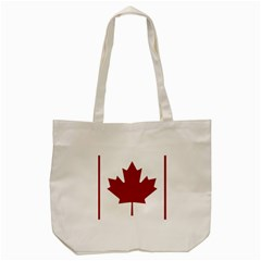 Style 2 Tote Bag (cream)  by TheGreatNorth