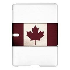 Style 4 Samsung Galaxy Tab S (10.5 ) Hardshell Case  by TheGreatNorth