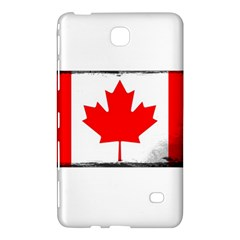 Style 6 Samsung Galaxy Tab 4 (7 ) Hardshell Case  by TheGreatNorth