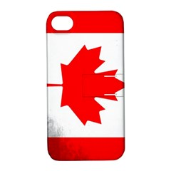 Style 6   Copy Apple Iphone 4/4s Hardshell Case With Stand by TheGreatNorth