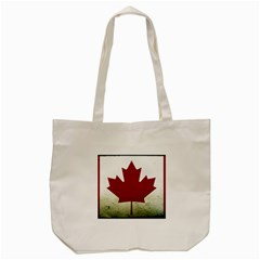 Style 9 Tote Bag (cream)  by TheGreatNorth