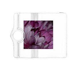 Purple! Kindle Fire Hdx 8 9  Flip 360 Case by timelessartoncanvas