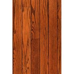 Oak Planks 5 5  X 8 5  Notebooks by trendistuff