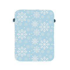 Frosty Apple iPad 2/3/4 Protective Soft Cases by Kathrinlegg