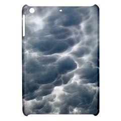 STORM CLOUDS 2 Apple iPad Mini Hardshell Case by trendistuff